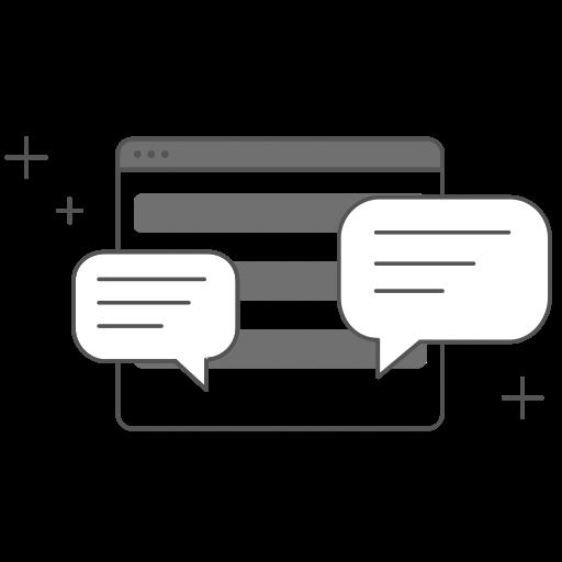 UX Icon.