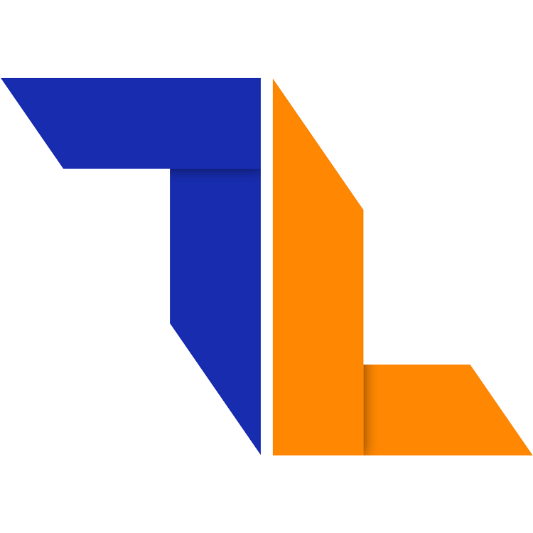 TL Logo.