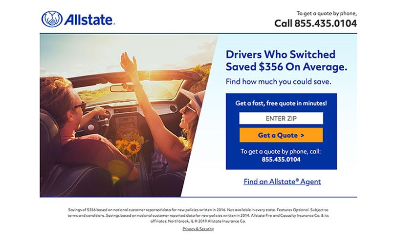 Auto T2 Desktop A Screenshot.