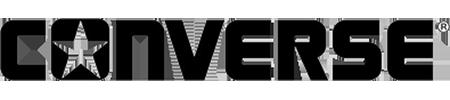 Converse Logo.