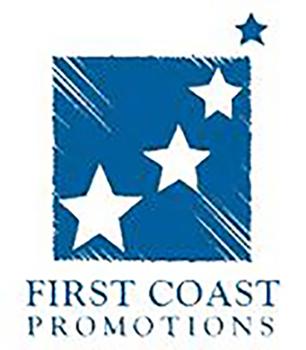 FCP Logo.
