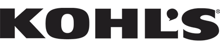 Kohl's Logo.