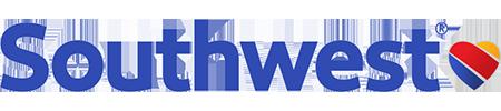 Southwest Logo.